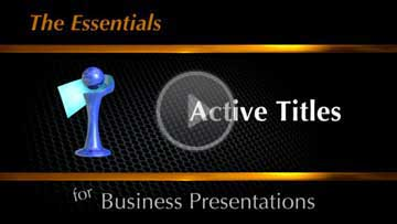 Active-Titles360